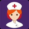 金牌护士 V3.0.5 安卓版