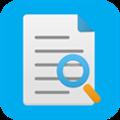 文档扫描王电脑版 V1.5.0 免费PC版
