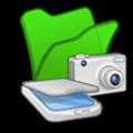 扫描大师 V2.0.3 安卓版