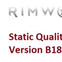 环世界b18稳定品质MOD 免费版