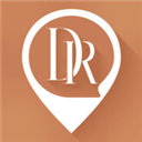DR族情感社区 V3.2.0 苹果版