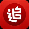 追书神器换源版本iOS V2.25.1 旧版