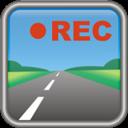 行车记录器 V5.1.1 安卓版