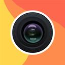 美萌相机 V1.2 苹果版