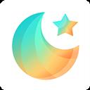 闪艺互动 V1.4.0 安卓版