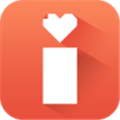 美图爱水印 V4.3.7 安卓版