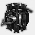 咒语力量3九项修改器 V1.01 免费版