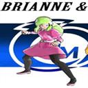 龙珠超宇宙2龙珠超女战士布里安黛夏多人物MOD 免费版