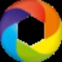 游讯游戏盒子 V1.1.9.8 官方版