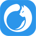 环境猫 V1.0.5 安卓版