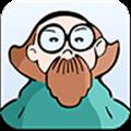 鲁大师 V3.2.4 苹果版