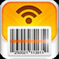 条形码扫描 V1.8.1 安卓版