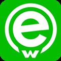 W浏览器 V2.3.6 安卓版
