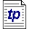Teleport PRO(整站下载器) V1.54 中文版