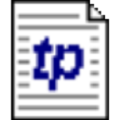Teleport PRO(网站整站下载器) V1.68 便捷版