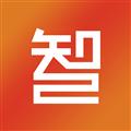智享谷 V1.1.0 安卓版