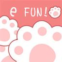 eFun抓娃娃 V1.1 苹果版