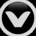 开贝美肤破解版 V1.5 免费版
