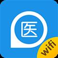 小禾医助 V3.10.1 苹果版