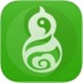 明医 V3.9.1 苹果版