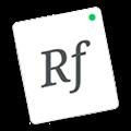 RightFont(字体管理工具) V4.0 Mac版
