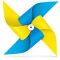 Printworks(平面设计软件) V2.0.0 Mac版