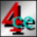 RefreshForce(显示器刷新率锁定工具) V1.10 Win7版