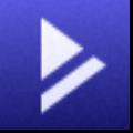 Data Loader(数据库转换工具) V4.9 官方版