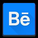 Behance V5.3.1 苹果版
