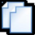 UPlateCopy(U盘拷贝工具) V1.0 绿色免费版