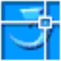 Dwg trueconvert 2016(CAD版本转换器) V8.7.4.0 祛水印版