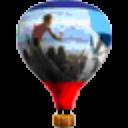浪漫3D电子相册 V4.0 官方版
