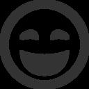 杀戮尖塔无限能量修改器 V1.0 免费版