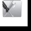 PPT在线转换PDF 免费版