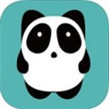 咘谷直播 V2.0.5 iPhone版