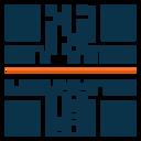 千里码二维码工具 V2.1.0 官方版