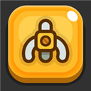 口袋抓娃娃 V1.1.7 苹果版