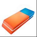 Inpaint for Mac(去水印软件) V6.3 破解免费版