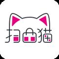 扫品猫 V2.4.1 安卓版