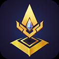 王者人生 V3.4.2 苹果版