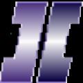 建星门窗设计管理软件 V10.2 最新版
