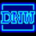 DNW For Wince(wince串口工具) V0.60C 绿色版
