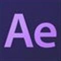 Ae极品脚本大全 V2017 最新中文版