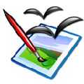 Nature Studio(图象加工软件) V3.41.4 汉化绿色版