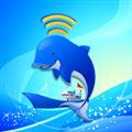 宁波智慧海洋 V1.9.0 安卓版