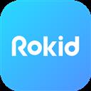 Rokid V3.1.2 苹果版