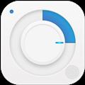 每日英语听力 V8.3.2 iPhone版