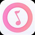 听歌识曲 V4.2.0 安卓版