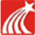SSReader(超星阅览器) V4.1.5 官方版