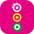 红绿灯宝盒 V1.0 安卓版